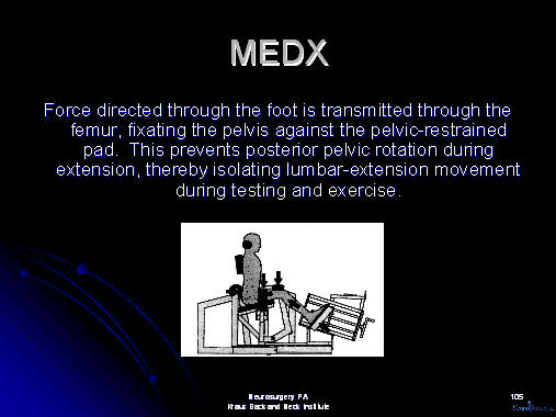 medx, lumbar, cervical, medical, muscle, strengthening, back pain, neck pain, pain, body building, resistance, resistance training, nautilus, arthur jones, jones, weight lifting, bicep, tricep, pectoral, houston, texas, usa, america, saudi arabia, puerto rico, dubai, bahamas, best, expert